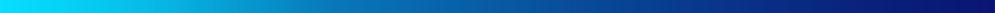blue_line